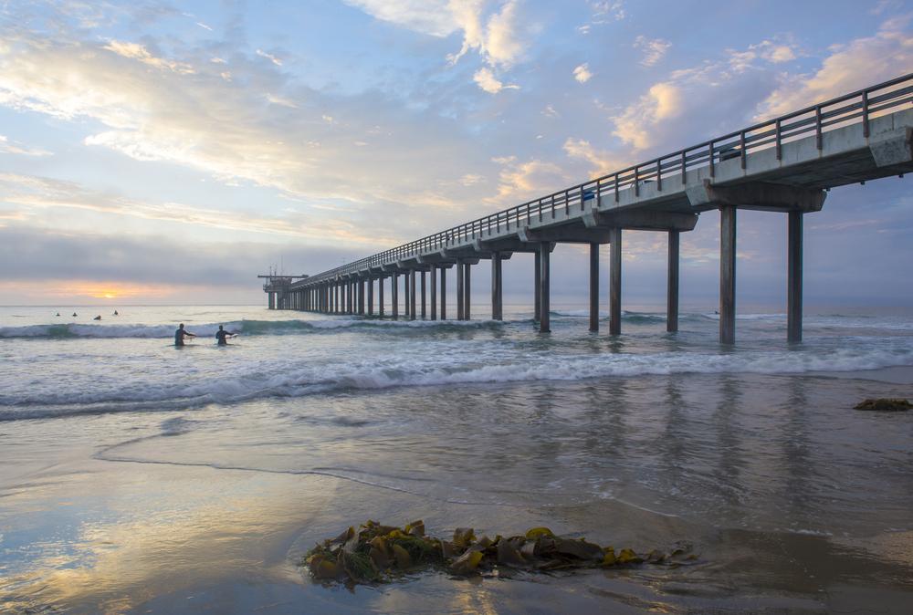 Scripps beach.jpg