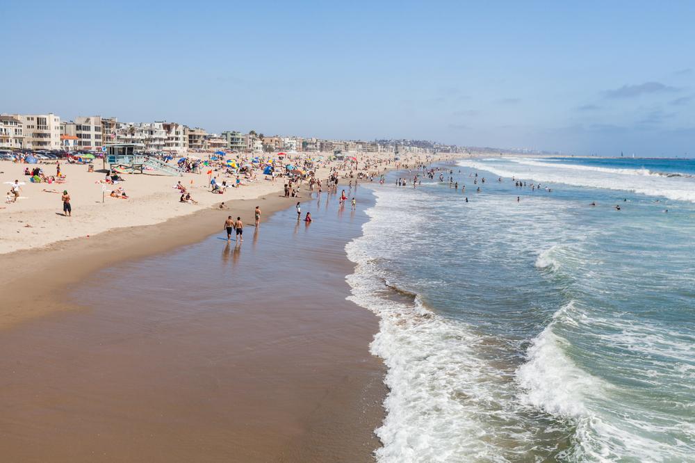 venice beach 2.jpg
