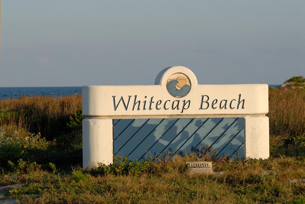 white cap beach.jpg