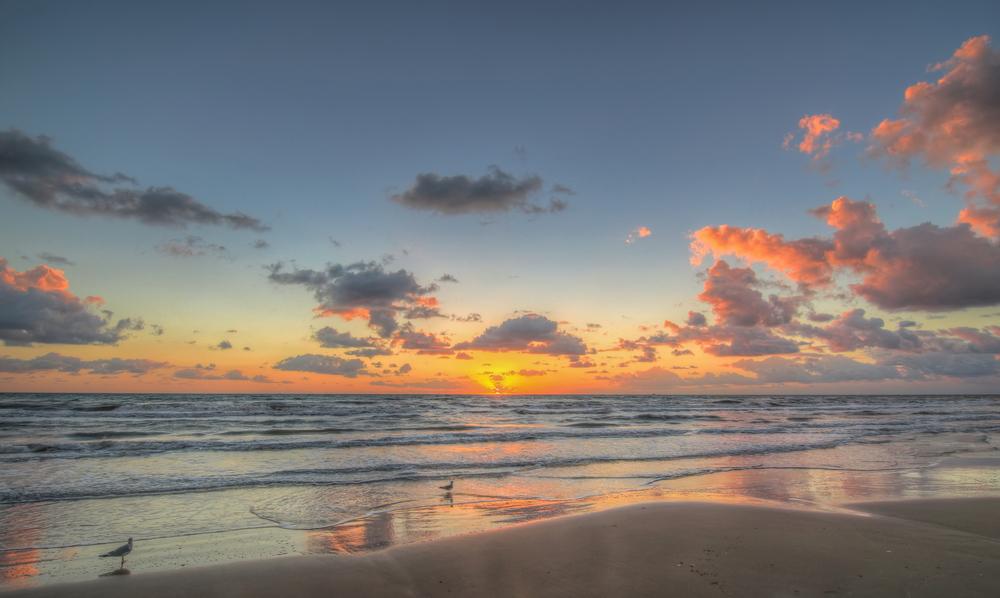 south padre sunset.jpg