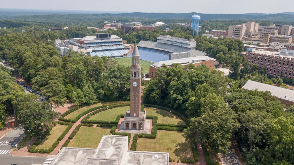 Chapel Hill NC.jpg