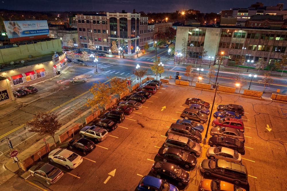 Ann Arbor main street.jpg