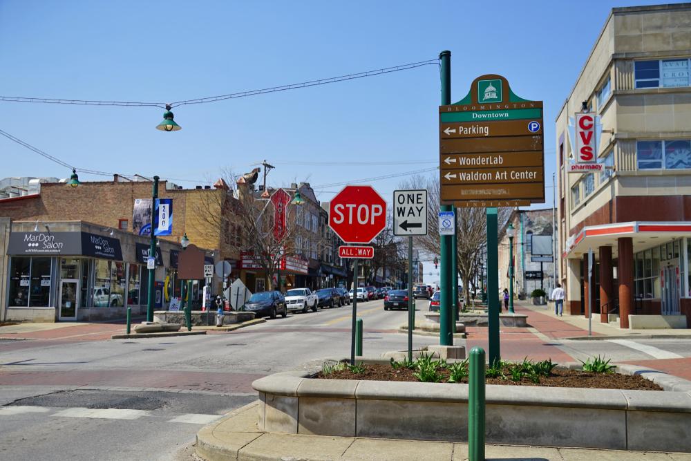 downtown bloomington.jpg