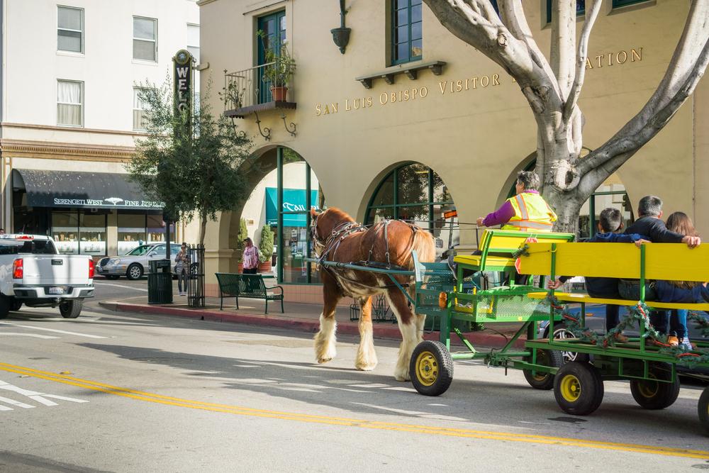 San Luis Obispo, California downtown.jpg