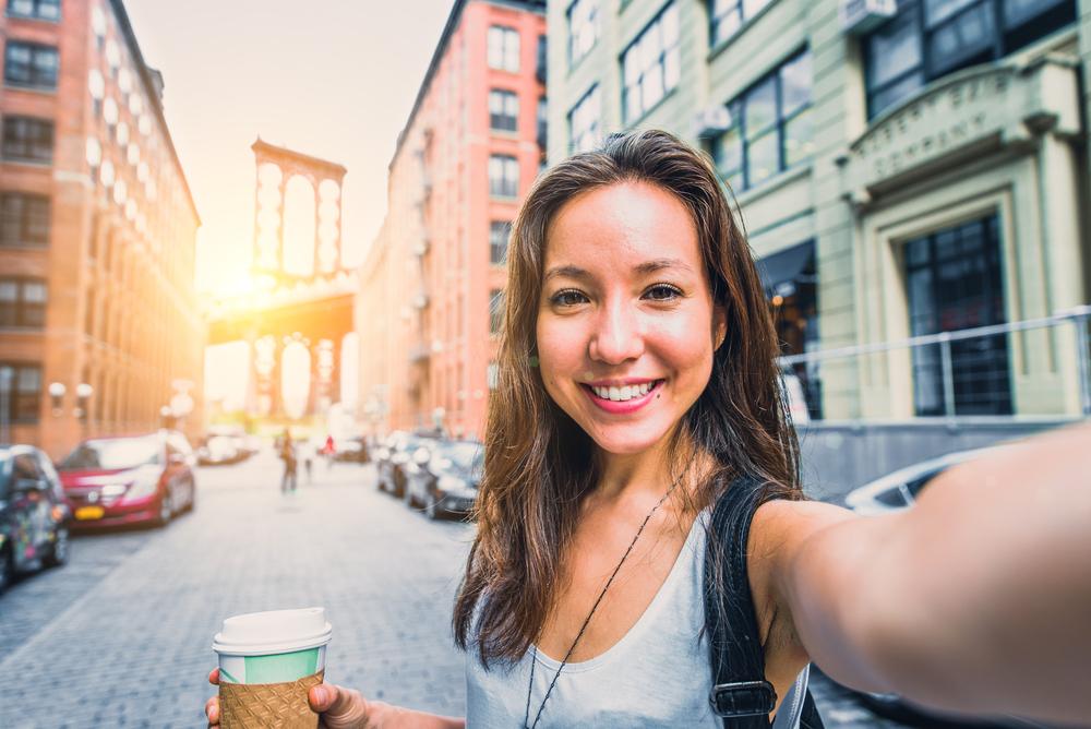 girl taking selfie.jpg