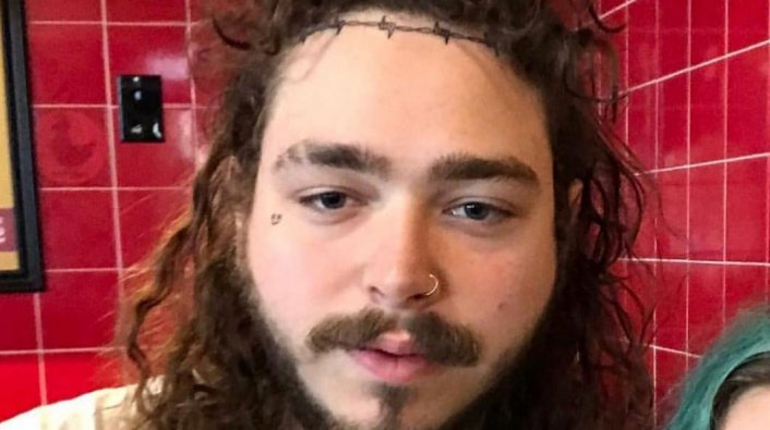 post malone brbed wire.jpg
