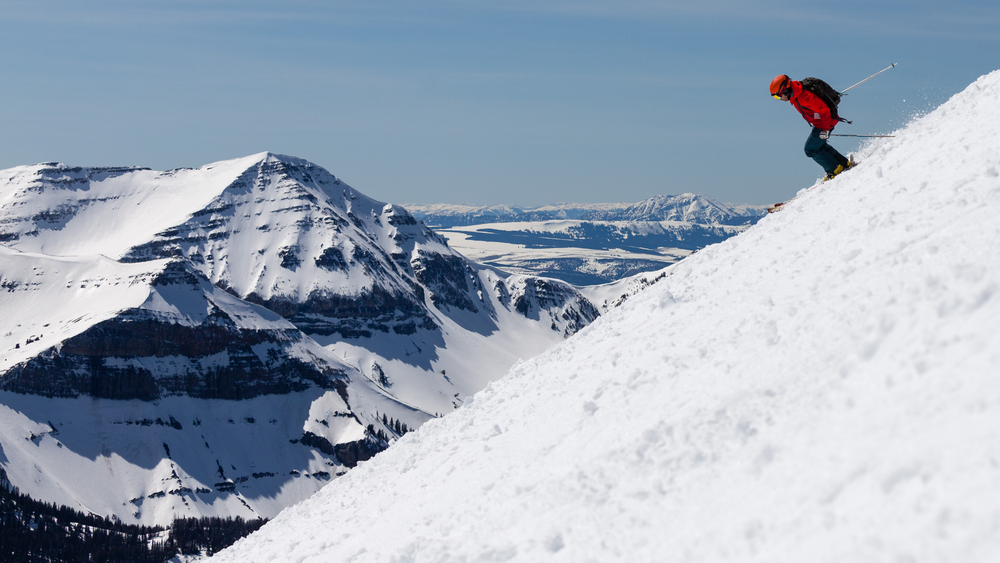 skiier on Big Sky Montana.jpg