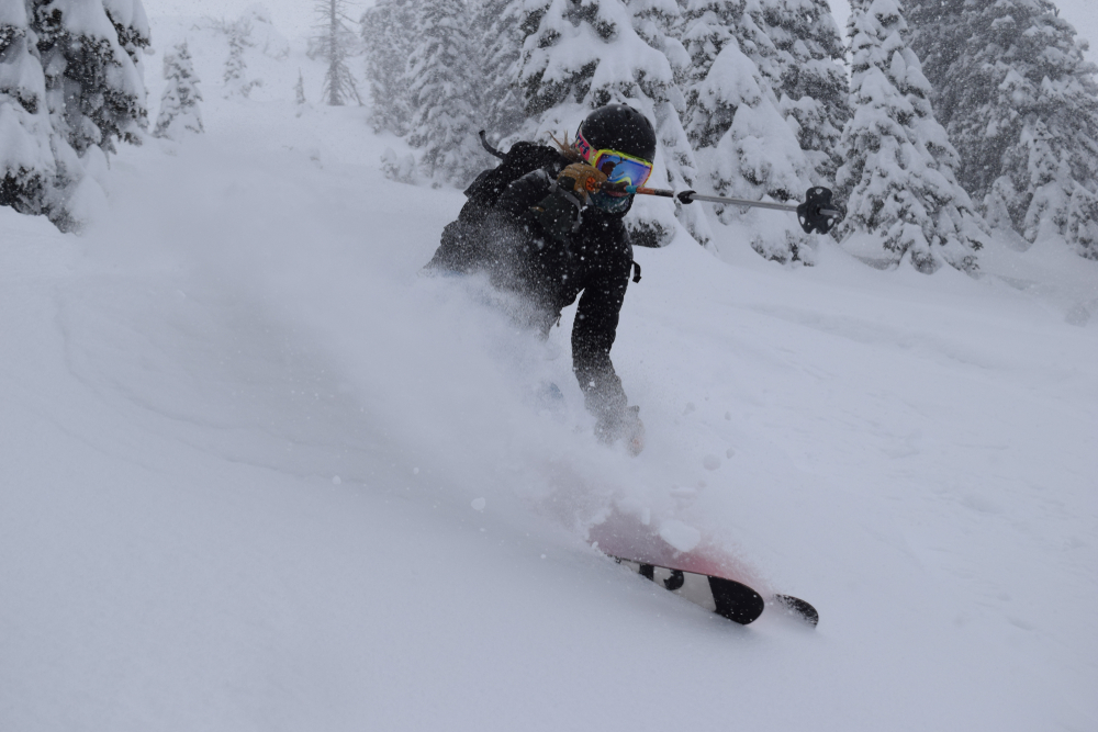 skiier at bridger bowl.jpg