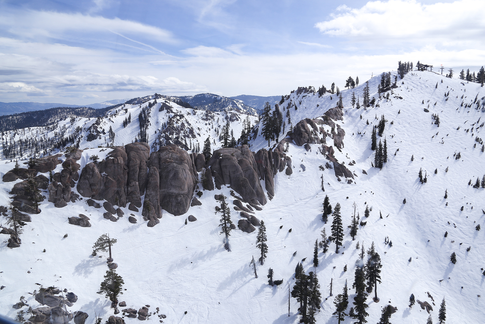 squaw valley.jpg