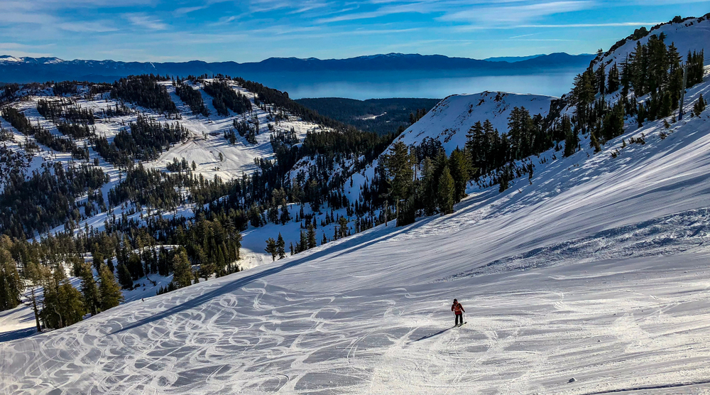 Lake Tahoe Ski.jpg
