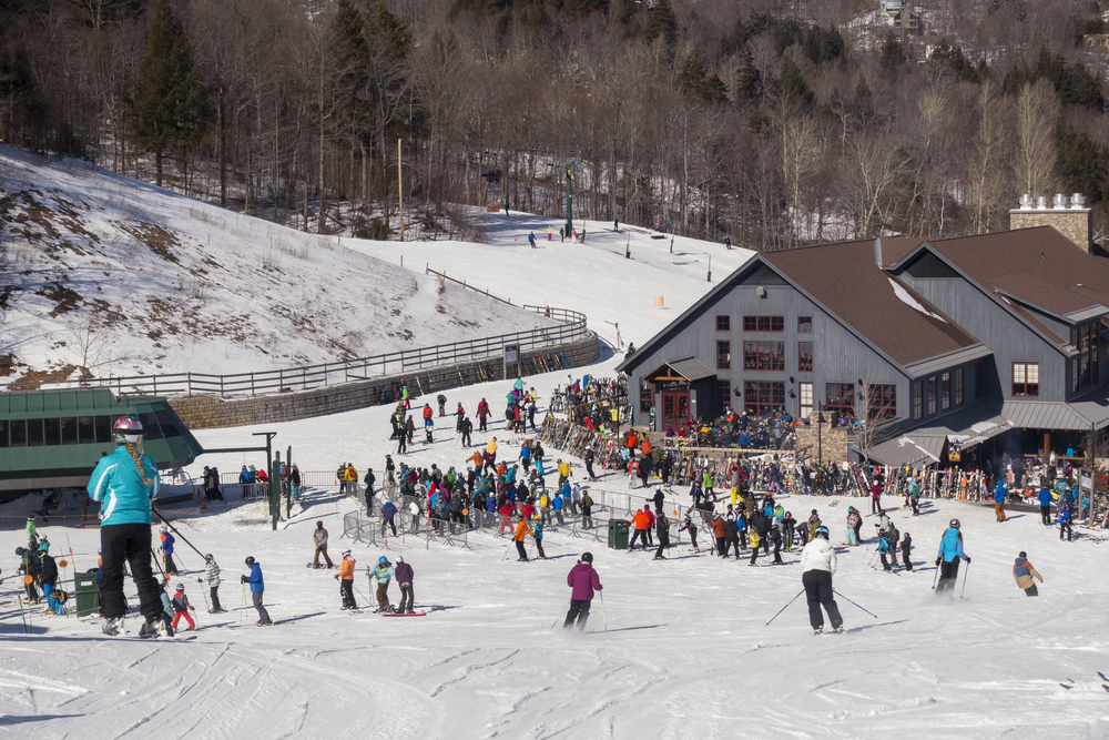 Sugarbush vermont skiiers.jpg