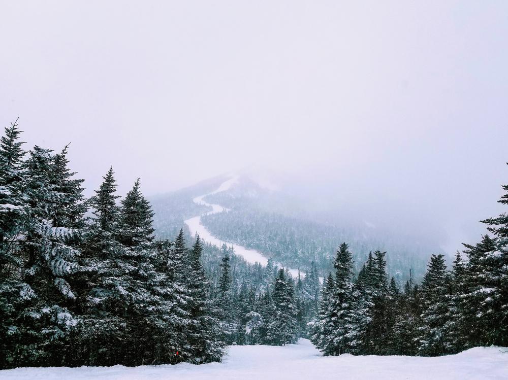 Jay peak vermont.jpg