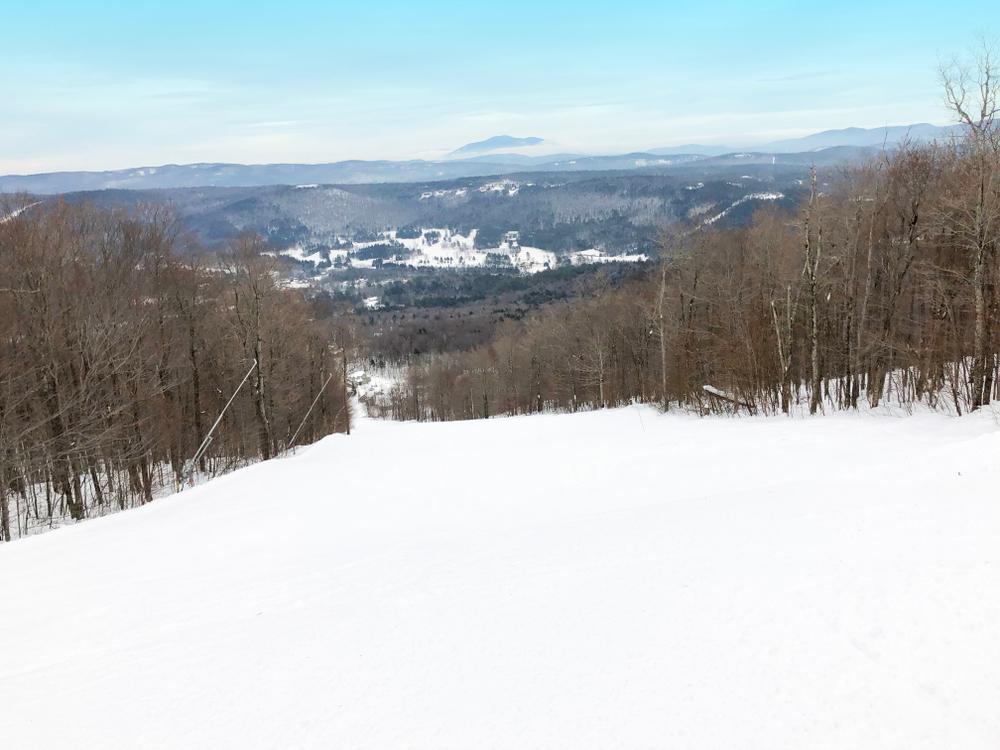 Okemo ski.jpg