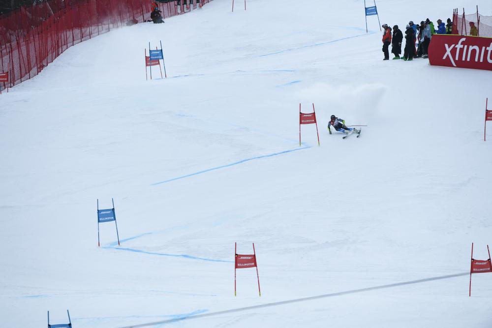 killington ski 2.jpg