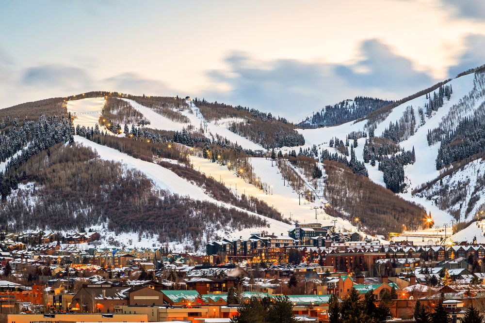 Park City Ski resort.jpg