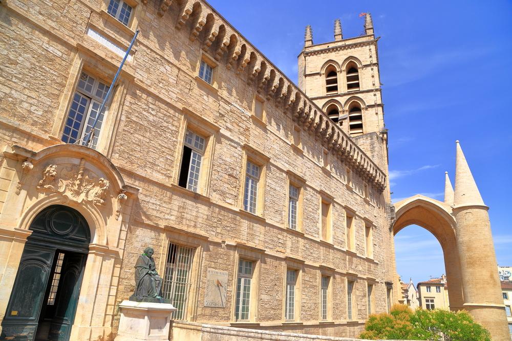 University of Montpellier 3.jpg