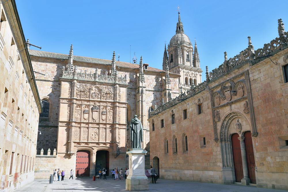 University of Salamanca A.jpg