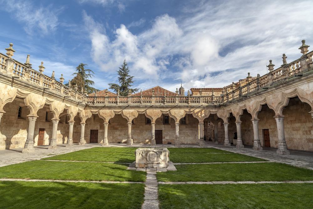 University of Salamanca B.jpg
