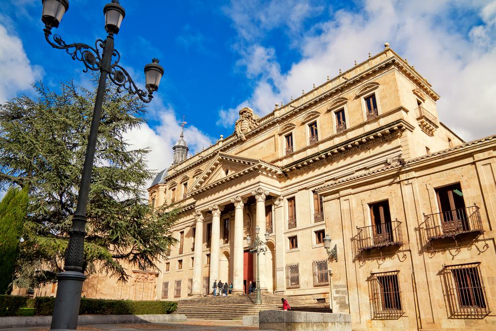 University of Salamanca C.jpg