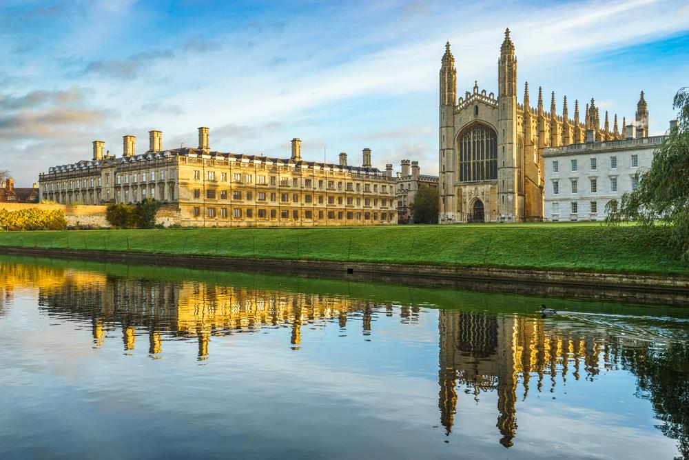 University of Cambridge 1.jpg