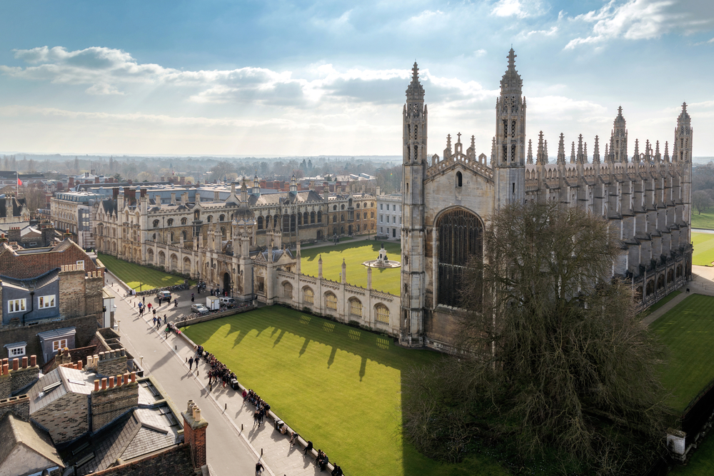 University of Cambridge 2.jpg