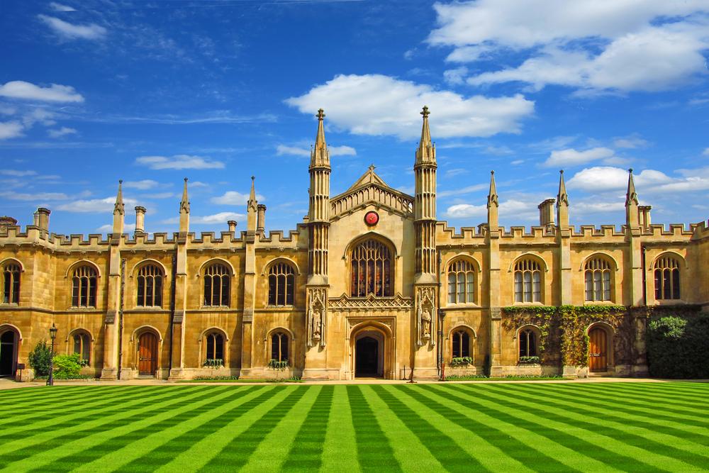 University of Cambridge 3.jpg