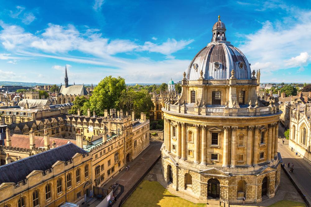University of Oxford 1.jpg