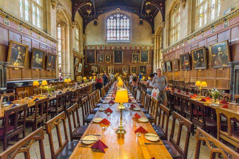 University of Oxford 2.jpg