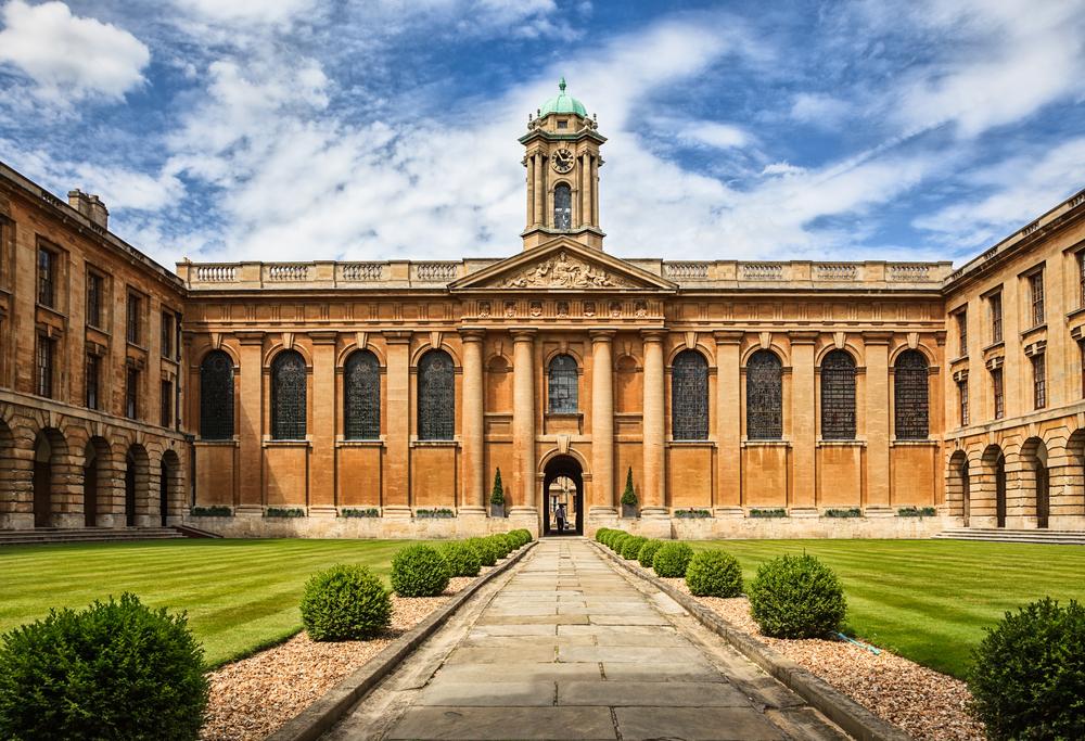 University of Oxford 3.jpg