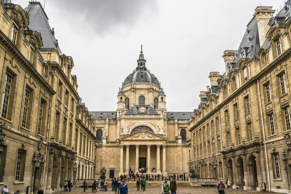 The University of Paris 1.jpg