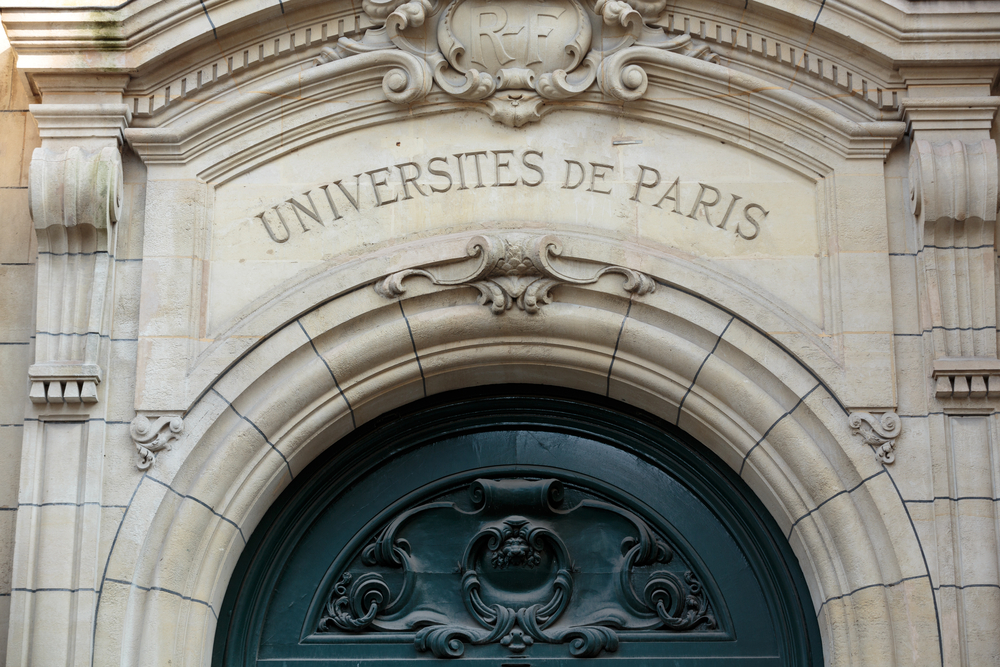 The University of Paris 2.jpg