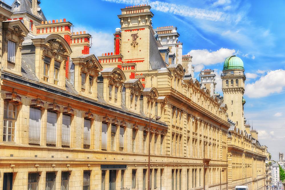 The University of Paris 3.jpg