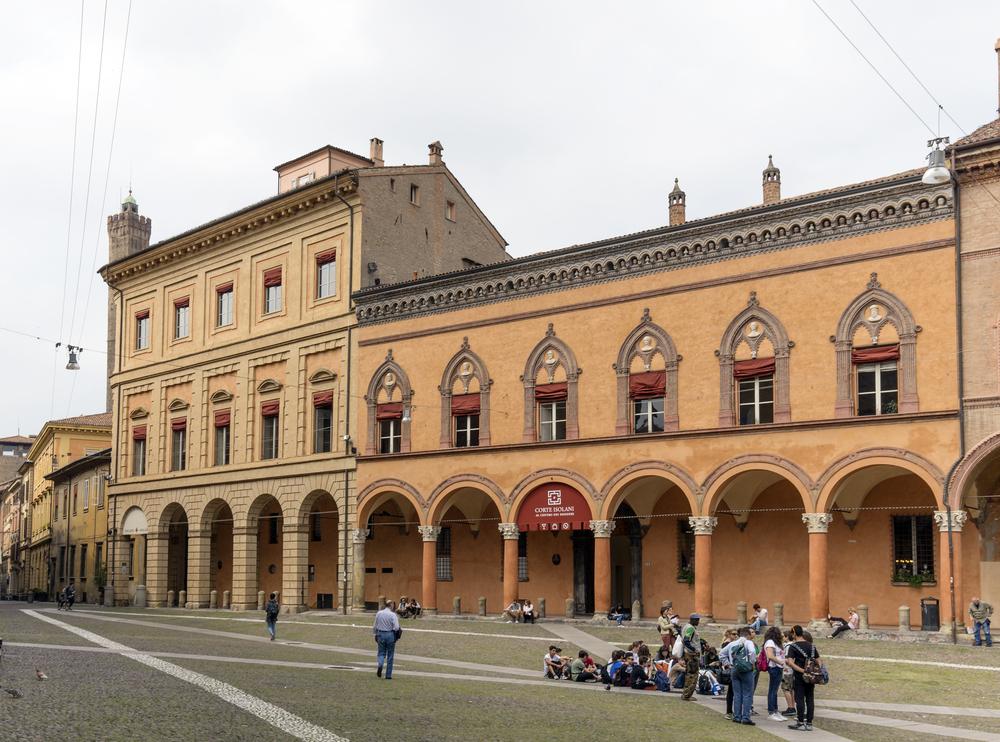 University of Bologna 1.jpg