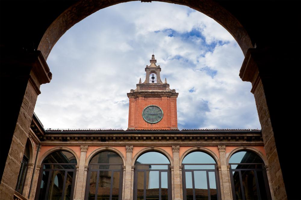 University of Bologna 2.jpg