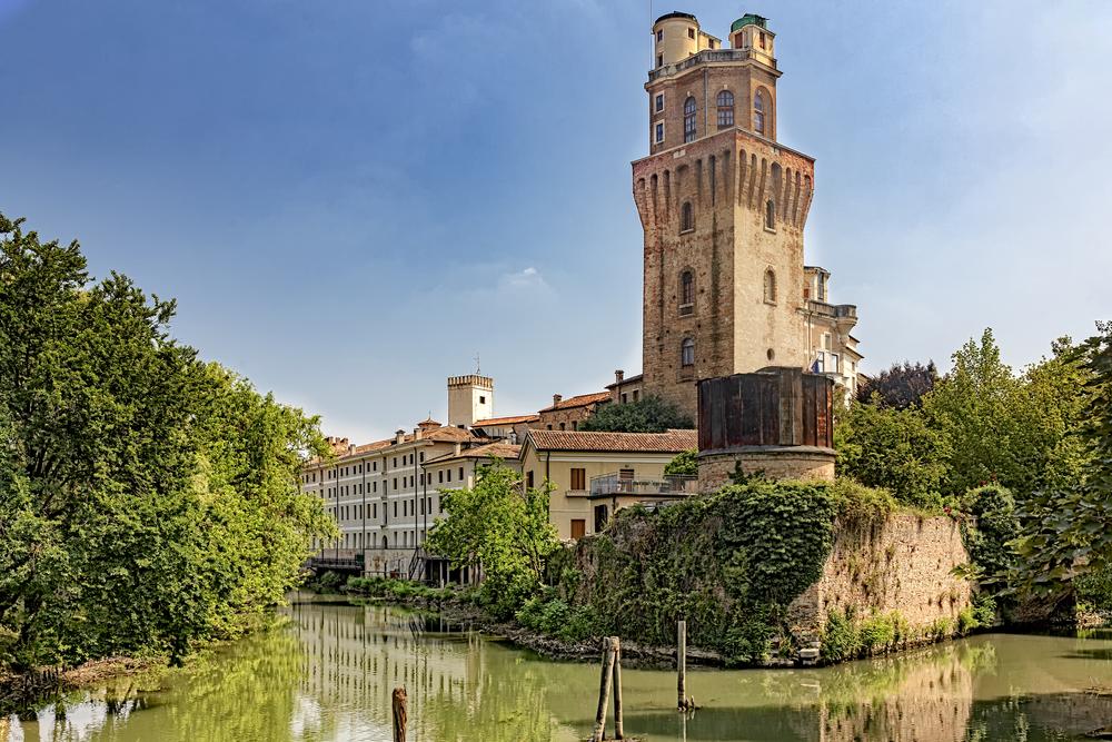 UNiversity of Padua 1.jpg