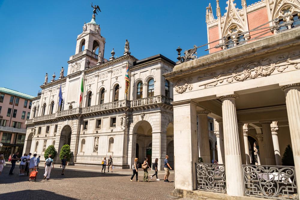 University of Padua.jpg