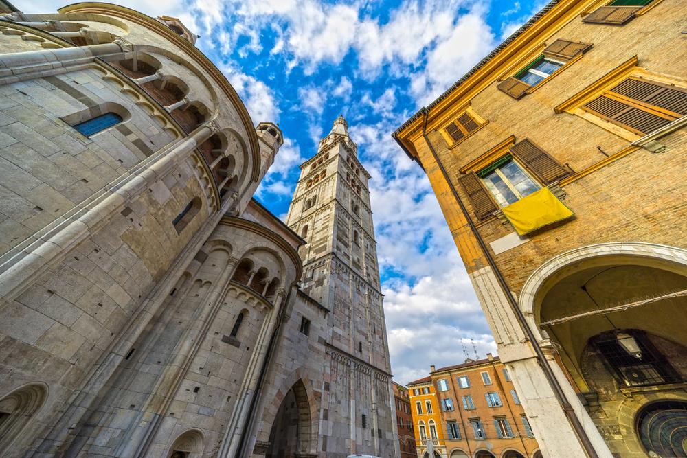 modena Italy 3.jpg