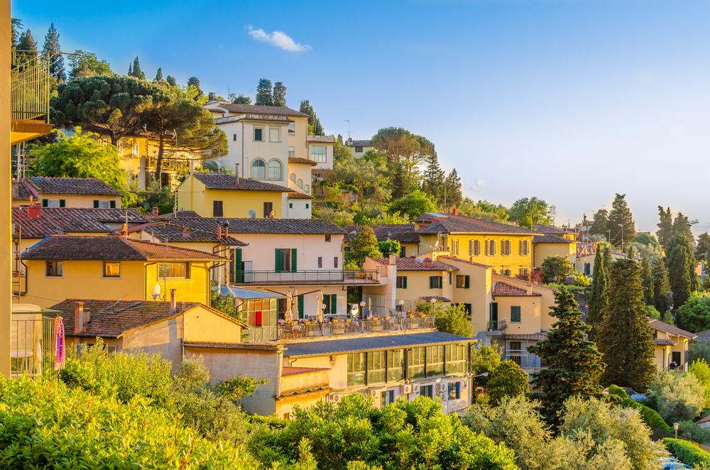Fiesole, Italy_ georgetown university.jpg