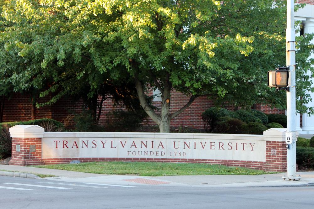 Transylvania University.jpg