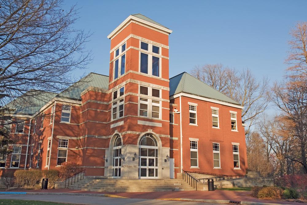 Wabash College.jpg