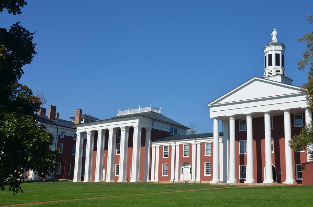 Washington and Lee University.jpg