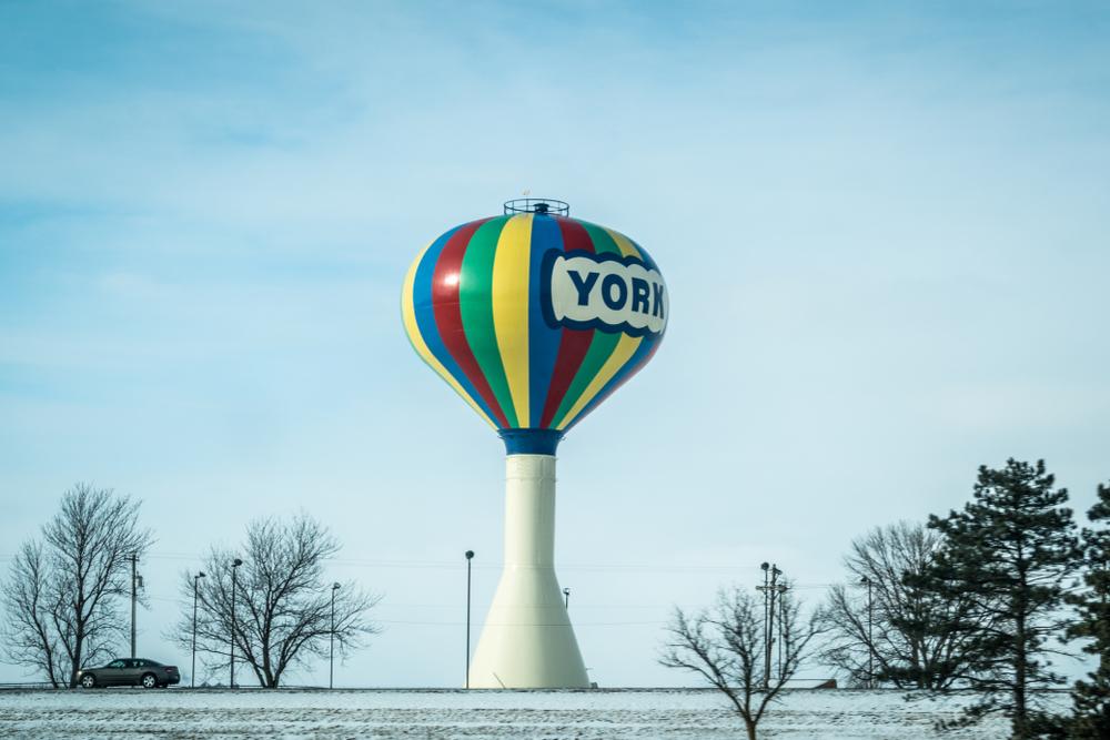 York, Nebraska .jpg