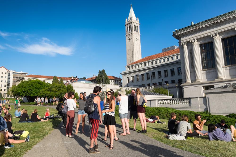 University of California - Berkeley .jpg