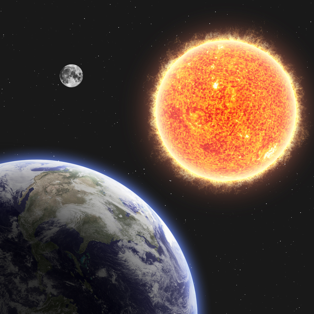 sun and earth_15facts.jpg