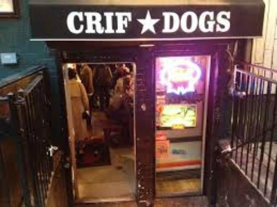 crif dogs_goog.jpg