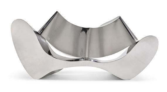 steel sofa 2_goog.jpg