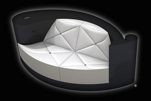 Diamond Encrusted Sofa_1_goog.jpg