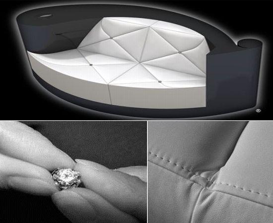 Diamond Encrusted Sofa_2_goog.jpg