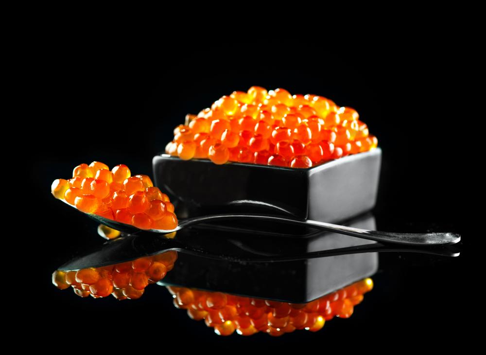 Caviar .jpg