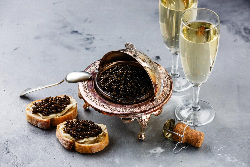 Caviar 2.jpg